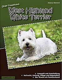 Buch Westie