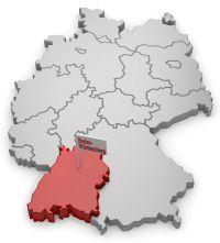 Westie Züchter in Baden-Württemberg,Süddeutschland, BW, Schwarzwald, Baden, Odenwald