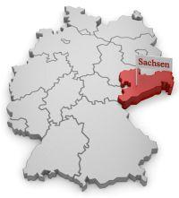 Westie Züchter in Sachsen,