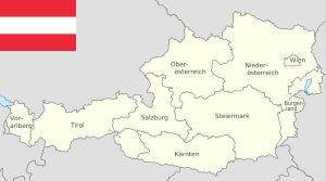 Westie Züchter in Österreich,Burgenland, Kärnten, Niederösterreich, Oberösterreich, Salzburg, Steiermark, Tirol, Vorarlberg, Wien