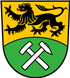 Westie Züchter Raum Erzgebirge
