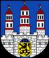 Westie Züchter Raum Freiberg