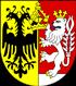 Westie Züchter Raum Görlitz