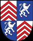 Westie Züchter Raum Torgau