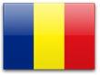 Westie Züchter in Romania