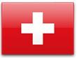 Westie Züchter in Switzerland / in der Schweiz