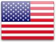 Westie Züchter in United States